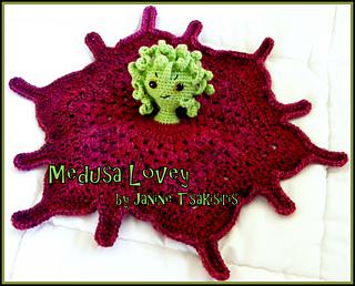 Medusa4_small2