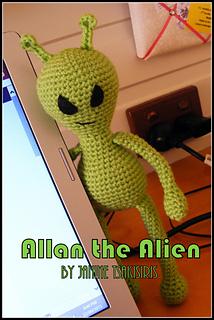 Allan1_small2