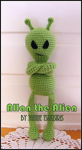 Allan3_medium