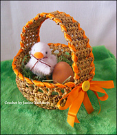 Basket3_small_best_fit
