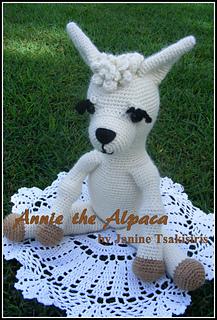 Annie4_small2