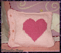 Heart_to_heart_cushion1_small_best_fit