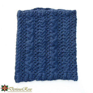 Full_cowl_flat_square_small2