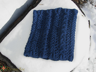 Full_cowl_flat_picturesque_2_small2