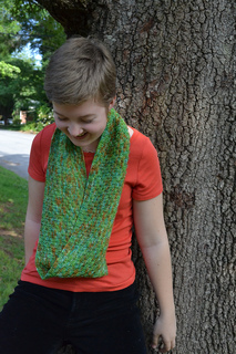 Shinyhappycowl_small2
