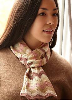 Chevron_scarf_small2