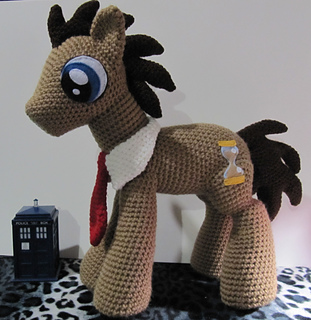 Doctor_whooves_2_small2