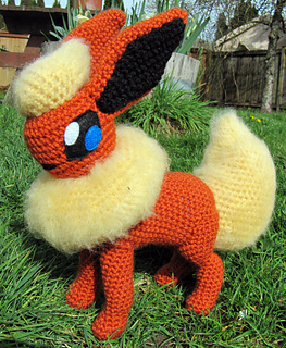 Flareon_1_small2