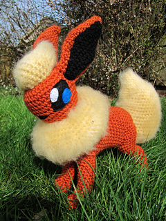 Flareon_4_small2