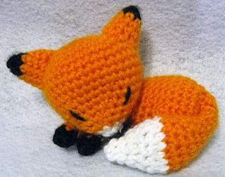 Fox_3_small2