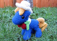Whooves_1_small