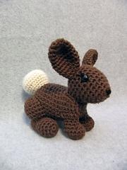 Bunny_6_small