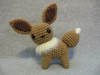 Eevee_1_small2