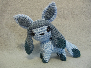 Glaceon_1_small2