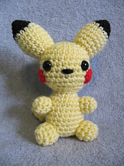 Pikachu_1_small