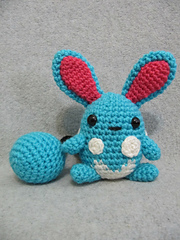 Azumarill_1_small