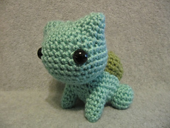 Bulbasaur_1_small