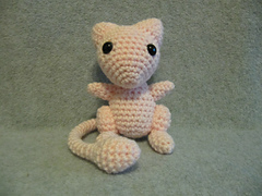 Mew_1_small