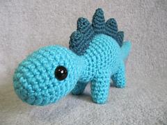 Stegosaurus_5_small