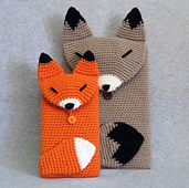Fox_ravelry_small_best_fit