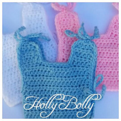 Holly_bolly_prem_vest_small_best_fit