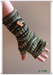 Handstulpen__2__small2