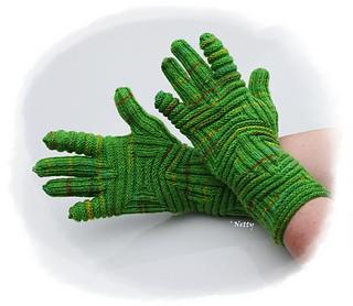 Rettangolo_handschuhe__5__small2