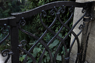 Wrought_iron3_small2