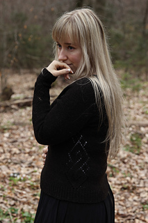 Rosala32_small2