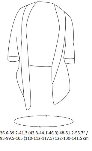 Schematic21_medium
