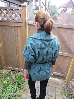 Green_back2_small2