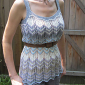 Airrow_front_small_best_fit