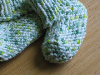 Booties_5_small2