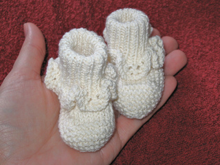 Ivory_booties_2_small2