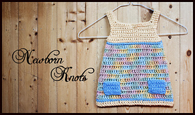 085small_small_best_fit
