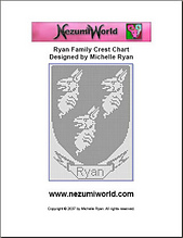 Ryan_crest_cover_2012_small_best_fit
