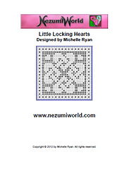 Little_locking_heartst_front_cover_small
