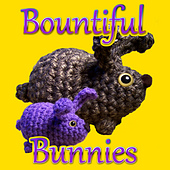 Bountiful_bunnies_small_best_fit