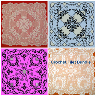 Crochet_filet_bundle_small2