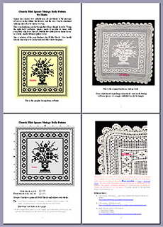 Church_filet_square_pattern_small2
