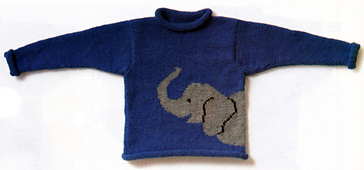 Elephant_sweater_small_best_fit