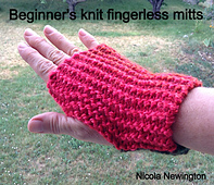 Knitmitts_small_best_fit