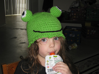 Crazy_frog_hat2_small2