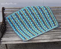 Baby_blue__baby_blanket__2__small_best_fit