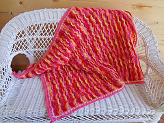 Chains_in_line_baby_blanket__2__small