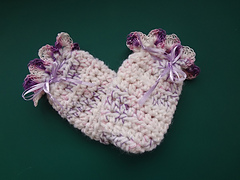 Easy_peasy_baby_mitts_small