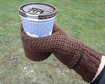 Beverage_mitten_crochet_pattern__2__small_best_fit