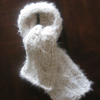 Tunisian_crochet_cable_scarf_small2