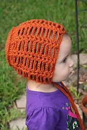Ladder_lace_bonnet_small_best_fit