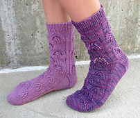 Beaded_peacock_socks_-_2_variations-side_small_best_fit
